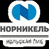 Строительная компания ООО «Стрит Севен»